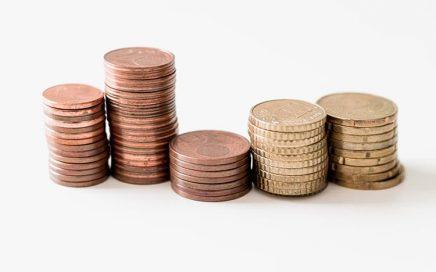 Alfa Transport Service: Terugvordering en voorfinanciering van buitenlandse BTW en accijnzen