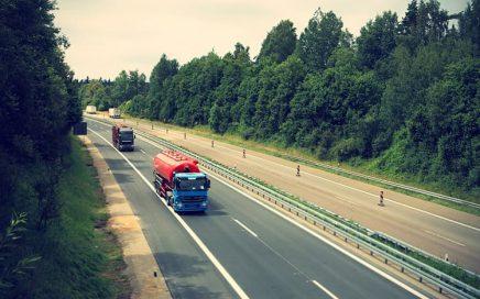 Alfa-Road3