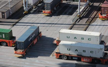 Alfa-Trucks